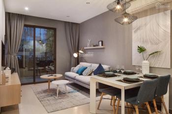 Do covid - giá cho thuê các loại căn hộ sunrise city giảm cực thấp - LH 0888888104 để có giá rẻ nhất