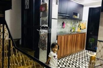 Bán gấp nhà chính chủ Vĩnh Viễn - Nguyễn Tri Phương Q10, 25m2, trệt 2 lầu ST, giá chỉ: 3.7 tỷ TL