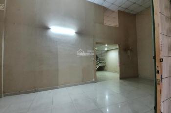 Bán nhà đường Dương Bá Trạc, P. 1, quận 8, giá 4,2 tỷ