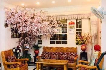 Bán  nhà Kim Giang, 4 tầng đẹp lung linh, 45m2, 3.15 tỷ. 0947018386
