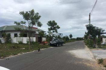 Chính chủ bán nhanh đất nên ngang 6m Lạc Long Quân Nam Đông Hà, giá rẻ, LH 0843322233