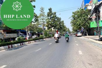 Cho thuê mặt bằng vị trí đẹp góc 2 mặt tiền đường Đồng Khởi, LH: 0973 010209 Hương