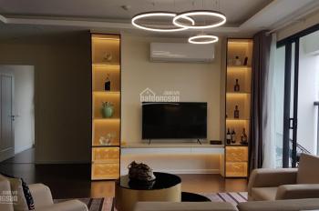 Cho thuê căn hộ cao cấp Imperia Sky Green, 423 Minh Khai
