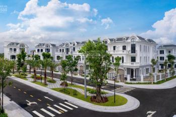 Bán gấp lộ đất phố đường 22 khu Nam Thông 3 - Phú Mỹ Hưng - Q. 7, DT 6*18m=108m2, giá 16,5 tỷ
