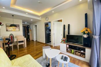 Bán căn hộ Ehome 3, 2PN, ban công, full nội thất như trong hình