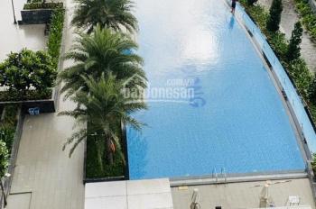 Mình cần bán căn hộ Him Lam Phú Đông 65m2, 2PN, tầng 7 view hồ bơi, giá 2.4 tỷ (có sổ hồng)