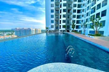 Cho thuê căn hộ cao cấp Central Premium Tạ Quang Bửu Quận 8, 32m2, giá 6.5tr/tháng
