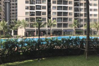 Bán cắt lỗ căn hộ Vinhomes Ocean Park trước tháng Ngâu