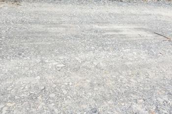Chính chủ cần bán lô đất Sổ sẵn 325m2  ngay  UBND Hòa Lợi,  đường nhựa thông 6m