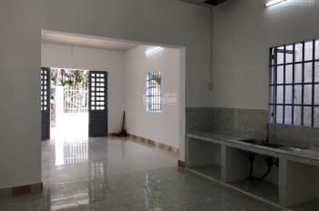 Chính chủ cần bán nhà và đất xã Phú An, thị xã Bến Cát, Bình Dương