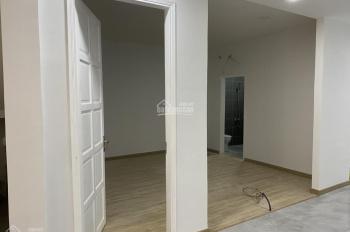 Chính chủ cho thuê mặt bằng văn phòng đường Ba Giai, phường 7, Quận Tân Bình