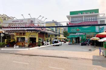 Cho thuê nhà vị trí đẹp ngay mặt tiền Lê Văn Lương, Phước Kiển, Nhà Bè chính chủ 0908009899 Bình