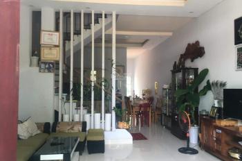 Chính chủ cần bán nhà phường Hoà Minh - Quận Liên Chiểu - Đà Nẵng