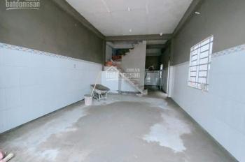 Ưu đãi đặc biệt cho những căn nhà phố sang chảnh nhất khu đô thị Bàu Bàng. 5x30m, TC 100%