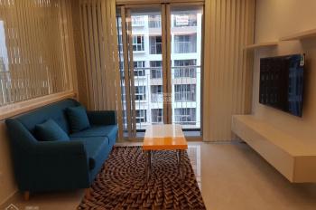 Cho thuê căn hộ Scenic Valley,Phú Mỹ Hưng ,Quận 7 ,giá 14 triệu / tháng.