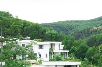 Đầu tư sinh lời tại biệt thự đẳng cấp 5 sao Ivory Villas & Resort tại Hòa Bình