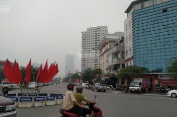 Bán nhà Văn Cao, Ba Đình, Hồ Tây, ô tô, ở và kd tốt, 7.2 tỷ