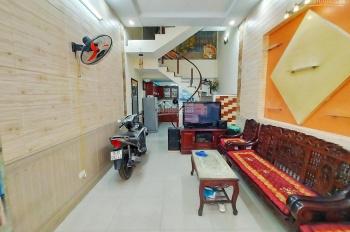 Duy nhất 1 căn tại Thiên Lôi, ngõ nông, 3,5 tầng. Giá chỉ 1,39 tỷ