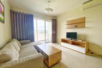 Đã tìm thấy căn hộ 2PN, với diện tích 3PN, giá chỉ bằng căn 1PN, ngay Aeon Mall Bình Dương