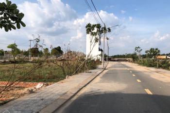 Bán đất MT kinh doanh đường Lò Siêu, P8, Quận 11, gần chợ Lãnh Binh Thăng, SHR, XDTD: 0931412777