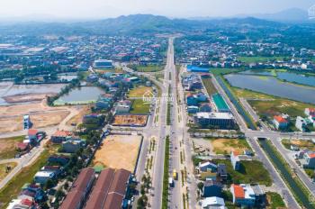 Chủ thiện chí bán đất KQH CIC8, khu phát triển bậc nhất Huế