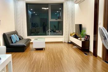 Chính chủ cần bán căn hộ 10 - 3PN tòa CT1 - Eco Green City - Diện tích 94.87m2 - Giá 2.85 tỷ