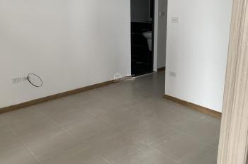 Cho thuê căn hộ Ruby CT3 Phúc Lợi, Long Biên, DT: 72m2, 03PN, 04 Điều hòa, chỉ 5,5tr/th, 096234529