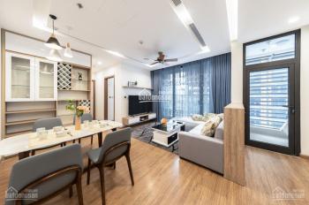 Cho thuê căn hộ Golden Field 2 phòng ngủ giá 9 triệu/tháng, căn 3 phòng ngủ giá 12.5 triệu/tháng