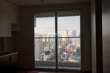 Bán căn hộ chung cư N04B1 Thành Thái cổng công viên Cầu Giấy 53.6m2, 2PN, 2WC, 2.05 tỷ, 0904518358
