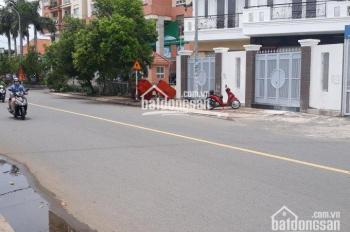 Cần bán nhanh nhà HXH ngay góc đường Hòa Bình và Khuông Việt, giá bán nhanh trong ngày