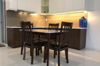 Cho thuê căn hộ Central Premium Tạ Quang Bửu, 3 phòng ngủ, 13tr/tháng. 0906378510