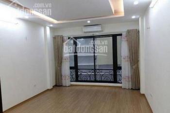 Chính chủ bán nhà Yên Nghĩa, gác lửng, ô tô đỗ sát nhà, 36m2 giá chỉ 1,4 tỷ - LH 096 355 1368