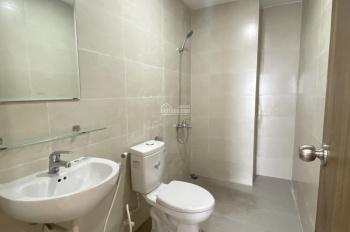 Cho thuê CC Ruby City 3 Phúc Lợi Long Biên, 55m2, 2PN, full nội thất cao cấp 6,5tr/th LH 0963446826