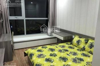 Siêu rẻ CH một số căn hộ ở Golden Palace 2PN 3PN ĐCB và full đồ chỉ từ 9tr/tháng. LH 0961303855