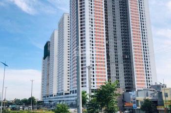 Chỉ 1.4 tỷ sở hữu căn 2PN cách Phố Cổ 15' - View Sông Hồng