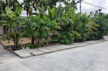 Bán đất đường làng Hoàng Mai - Xích Thổ, SĐCC, DT: 100m2. LH: 0969596410