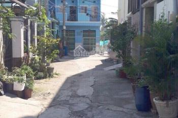 Chính chủ bán nhà cấp 4, 64m2, gần chợ Tăng Nhơn Phú A, Quận 9