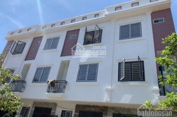 Chính chủ muốn bán căn nhà 3 tầng xây mới chỉ từ 1.5tỷ gần Aeon Hà Đông, LH: 0966367009
