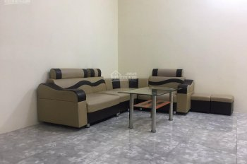 Cho thuê căn hộ penthouse 70m2 HH1C Linh Đàm 6,5tr full đồ