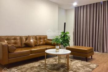 BQL Golden Palace 99 Mễ Trì, chủ nhà ký gửi hơn 50 căn hộ đang trống 0964848763