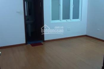 Cho thuê gấp nhà ở ngõ Thái Hà, DT: 65m2 x 5T, MT: 5m, 8 phòng khép kín, 28 tr/th, LH: 0934582845