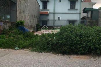 - Bán đất NÚi Hạm cột 8 gần Tuyển Than, Hạ Long, Quảng Ninh