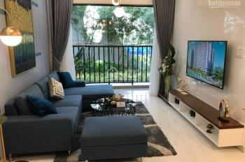 Cho thuê Gấp căn 2PN Central Premium Q.8. Full nội thất. Giá 11tr. Bao phí quản lý. LH: 0906878221