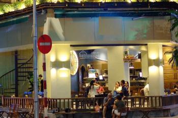 Cho thuê nhà mặt phố Trần Đăng Ninh (to), 60m2 x 2 tầng, mặt tiền 13m rộng nhất phố