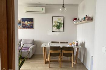 Bán căn hộ chung cư N04B1 Thành Thái, Cầu Giấy