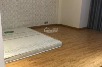 Cho thuê nhà phố Him Lam full nội thất, có thang máy, giá 40 tr/tháng: 0988136639 Ms. Thảo