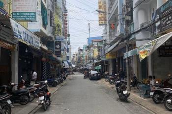 Bán nhà mặt tiền Lý Thường Kiệt, gần bến Ninh Kiều