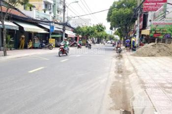 Cho thuê nhà mặt tiền Lê Văn Lương, phường Tân Phong, Quận 7