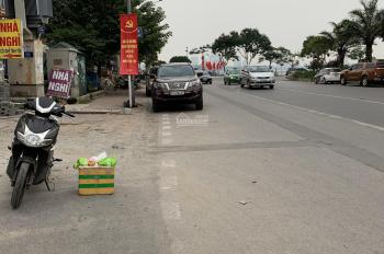 Bán nhà 4 tầng phân lô Văn Cao 52m2 ngõ ô tô giá 7.21 tỷ