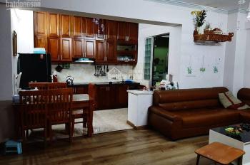 Cho thuê chung cư Việt Hưng - Long Biên, full nội thất, giá: 5 triệu/tháng, LH: 0867758882